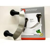 Wüsthof - Cuchilla 18cm