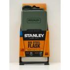 Stanley- Petaca 236 ml.