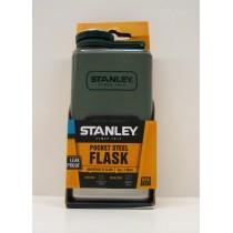 Stanley- Petaca 147 ml.