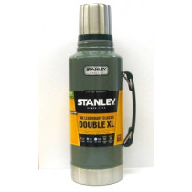 Stanley- Termo XL Classic.