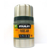 Stanley- Termo 0,50L. Alimentos
